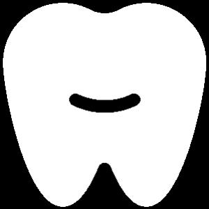 Icon-white-small